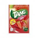 """Tang"" fresa"