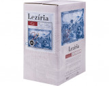 "Vinho Tinto ""Leziria"" BAG-IN-BOX - 5 Lt"