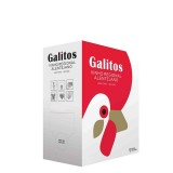 "Vino Rojo Alentejano ""Galitos"" BAG-IN-BOX - 5 Lt"