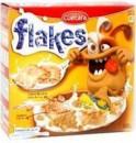 """Cereais """"Flakes"""" Cuetara - 500gr"""