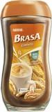 """Cevada Nestle """"Brasa"""" - 200gr"""