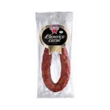 Chouriço Carne EXTRA Sicazal - Pack 1000gr