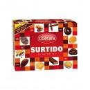 """Galletas Surtido """"Cuétara"""""""