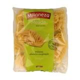 "Massa Meada ""Milaneza"""