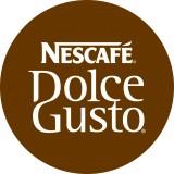 Nestle DOLCE GUSTO (16 Uni) - Decaf