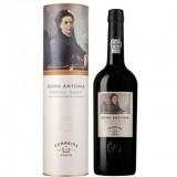 Vinho do Porto Ferreira Dona Antónia Reserva Tawny