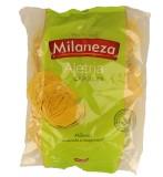 "Aletria ""Milaneza"""