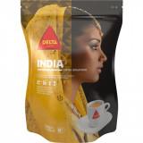 """Café """"Delta"""" India - 250gr"""