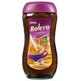 """Cebada Nestle """"Bolero"""" - 200gr"""