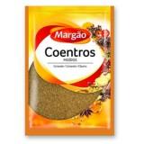 """Coentros """"Margão"""""""