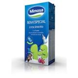 """Leite """"Mimosa"""" Especial Crescimento 1 - 3 - Pack 6 x 100cl"""