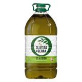 """Aceite Extra Virgen """"Oliveira da Serra"""" - 300cl"""
