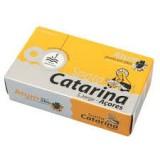 "Atum ""Santa Catarina"" em Oleo Vegetal"