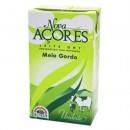 """Leite Meio Gordo """"Nova Açores"""" - Pack 6x100cl"""