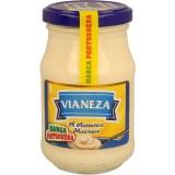 """Maionese """"Vianeza"""" - 225ml"""