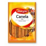 """Pau de Canela """"Margão"""""""