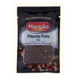 """Pimenta Preta Grão """"Margão"""""""