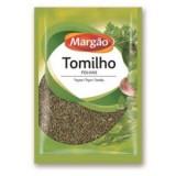 """Tomilho """"Margão"""""""