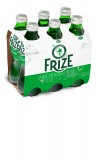 "Agua ""Frize"" Natural - Pack 6x25cl"