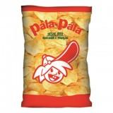 "Batatas fritas rodelas ""Pála Pála"" - 300gr"