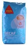 """Café """"Delta"""" Descafeinado - 1Kg"""