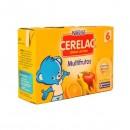 """""""Cerelac"""" Liquido - 2 uni"""