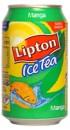 "Ice Tea ""Lipton"" manga - Pack 6 x 33cl"