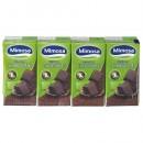 "Leche Chocolate ""Mimosa"" - Pack 4 x 200ml"