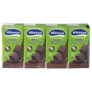 "Leite Chocolate ""Mimosa"" - Pack 4 x 200ml"