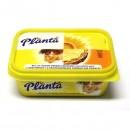 "Margarina Vegetal ""Planta"" - 250gr"