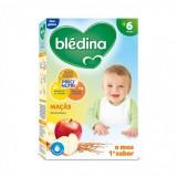 "Milupa ""Blédina"" Maças - 250gr"