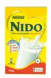 """Nestle """"NIDO"""" - 700gr"""