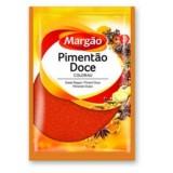 """Pimentão Doce Colorau """"Margão"""""""