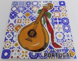 Azulejo Portugal