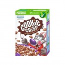 "Cereais ""Cookie Crisp"""