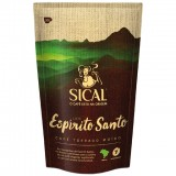 "Coffee ""Sical"" ESPIRITO SANTO - 220gr"