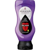 """Garlic sauce """"Paladin"""" - 225ml"""