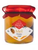 """Mel """"Casa da Prisca"""" - 500gr"""