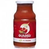"""Molho La italiana """"Guloso"""" - 500 gr"""