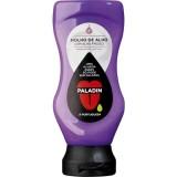"""Sauce à l'ail """"Paladin"""" - 225ml"""