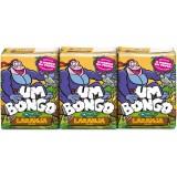 """""""Bongo"""" naranja - Pack 3 x 20cl"""