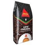 """Café """"Delta"""" Chavena Grão Natural - 1kg"""