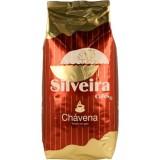 """Café """"Silveira"""" - 1kg"""