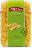 "Massa ESPIRAIS ""Milaneza"""
