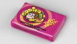 """Pastilhas Elásticas """"Gorila"""" Tutti - Frutti x 100"""