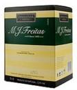 "Vinho Branco ""Ermelinda Freitas"" BAG-IN-BOX - 5 Lt"