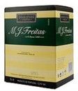 "Vino Blanco ""Ermelinda Freitas"" BAG-IN-BOX - 5 Lt"