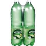 """Água """"Vimeiro"""" - Pack 4x150cl"""