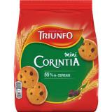 "Bolachas Mini Corintia ""Triunfo"" - 150g"