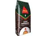 """Café """"Delta"""" Superior - 1Kg"""